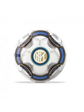 MINI PALLA F.C. INTER D. 140