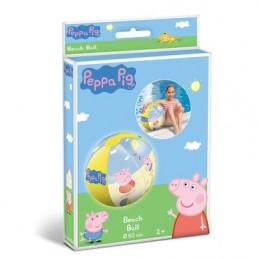 PALLA GONFIABILE PEPPA PIG...