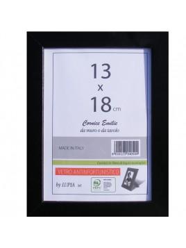 CORNICE EMILIE 18X24 COLRI...