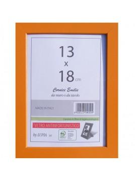 CORNICE EMILIE 35X50 COLORI...