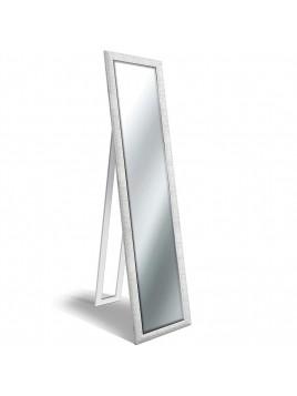 SPECCHIO - 40X160 SHARON WHITE