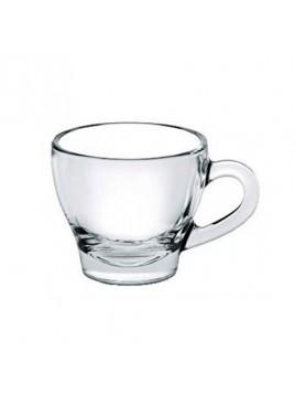 TAZZINE CAFFE' ISCHIA  PZ 6
