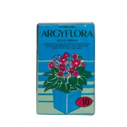 ARGILLA LT.10