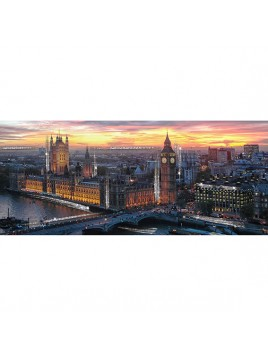 BRILLANT 52X122 LONDON NIGHT