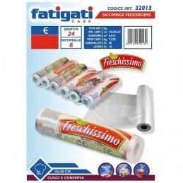 SACCO FRIGO CM 18X18