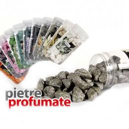 PIETRE 16-35MM 400GM PROFUMATE