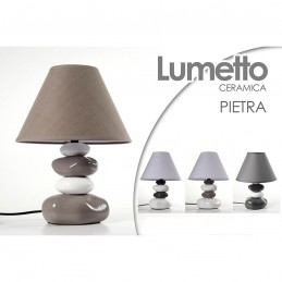 LUMETTO PIETRA ASS 25X35 CM
