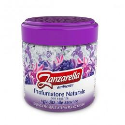 PROFUMATORE NATURALE IN...