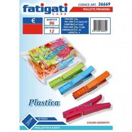 MOLLETTE X BUCATO PLAST