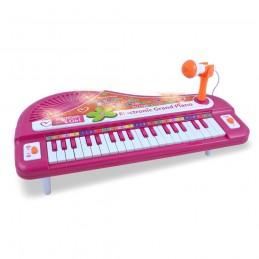 BONTEMPI PIANO ELETTRONICO...
