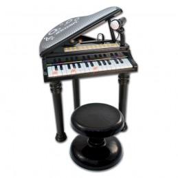 PIANO ELETTRONICO 31 TASTI...