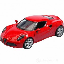 EUROPEAN CARS  1:32 ASS.