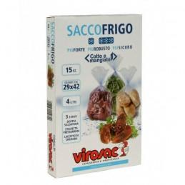 SACCO FRIZEER  29X42