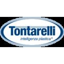 TONTARELLI