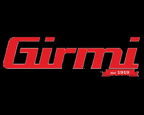 GIRMI