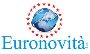 EURONOVITA'